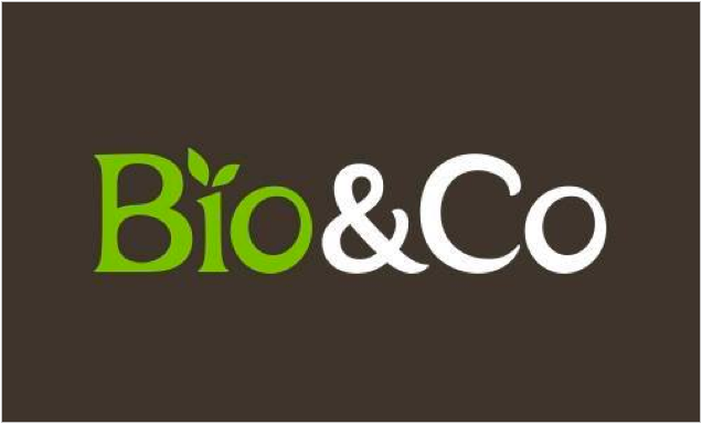 bio-and-co-logo