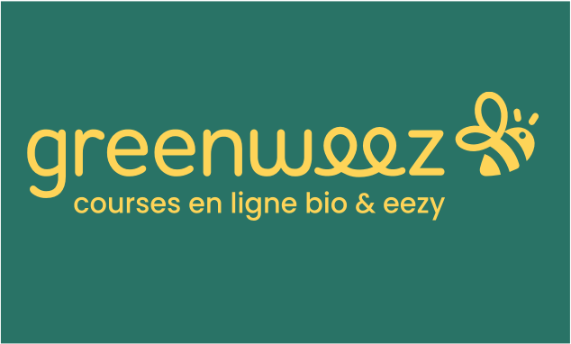 greenweez-logo