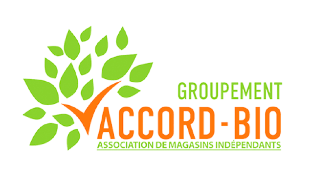 accord-bio-logo