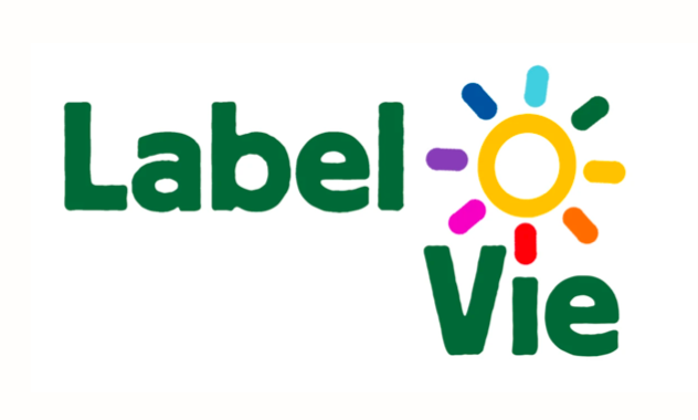 label-vie-logo