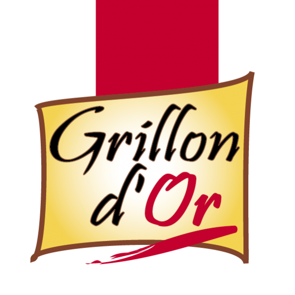 1991 grillon d'or